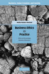 BUSINES ETHICS AS PRACTICE PB
