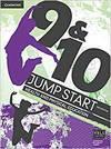 JUMP START 9&10 2ED PB