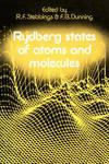 RYDBERG STATES OF ATOMS & MOLECULES PB