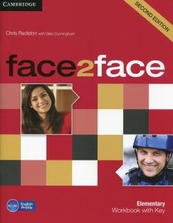 (ED.INTERN) (12).FACE2FACE ELEMENTARY.(WB).(2A.ED.INTERNAT)