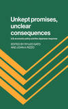 UNKEPT PROMISES UNCLEAR CONSEQUENCE HB