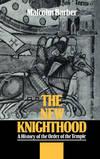 NEW KNIGHTHOOD HB
