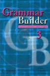 GRAMMAR BUILDER 3