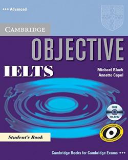 (10).OBJECTIVE IELTS ADVANCED (ST+CD)