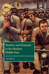 WORKERS AND PEASANTS MOD MIDDLE EAST PB