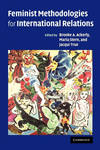 FEMINIST METH INTNTL RELATIONS PB