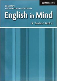 (TCHS).(07).ENGLISH IN MIND 4.(TEACHER BOOK)
