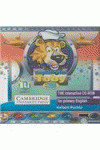 ENGLISH WITH TOBY 3.(CD-ROM).JOIN IN