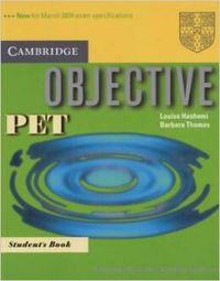ANT/(03).OBJECTIVE PET.ST