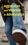 AGGRESSION VIOLENCE IN ADOLESCENCE HB