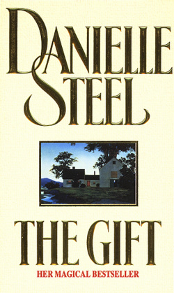 (steel)/the gift