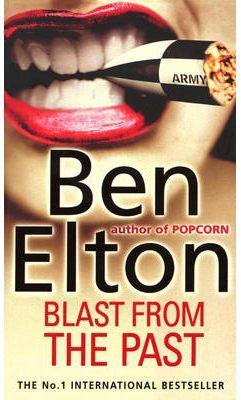 (elton).blast from the past