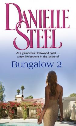(steel).bungalow 2