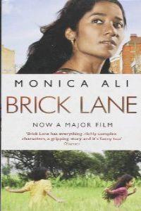 (ali)/brick lane