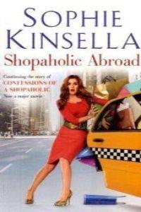 (kinsella).shopaholic abroad