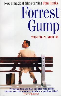 (groom)/forrest gump pen