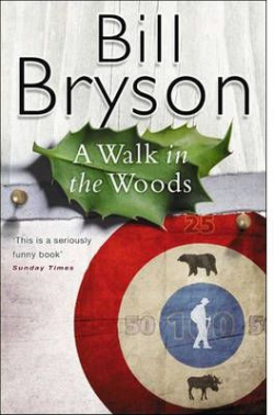 (bryson)/walk in the woods