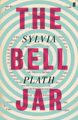 (PLATH)/ BELL JAR FAB