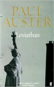 (auster)/leviathan (e) penlec