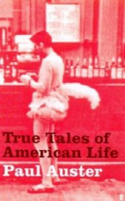 True tales american life