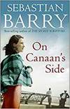 (barry)/on canaan's side.(faber and faber)