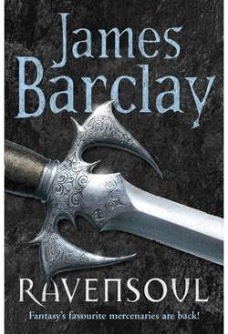 (barclay).ravensoul