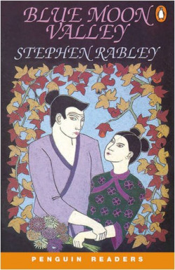(K7).BLUE MOON VALLEY AND...CASSETTE
