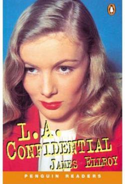 L.a. confidential pr5