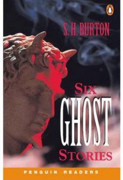 Six ghost stories pr3