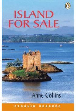 Islan for sale