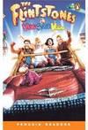 Flintstones in viva rock vegas, the pr2