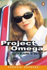 Project omaga