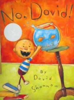 (shannon)./no, david