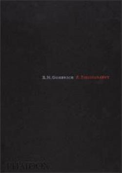 E H GOMBRICH: A BIBLIOGRAPHY