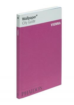 WALLPAPER CITY GUIDE VIENNA 2013