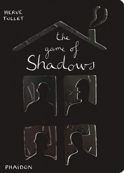 GAME OF SHADOWS, THE