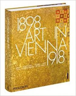 ART IN VIENA (1989-1918)