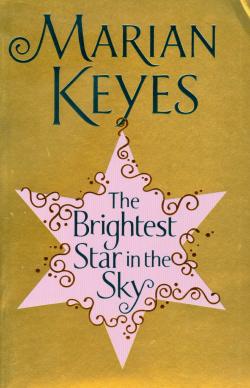 (keyes).brightest star in the sky