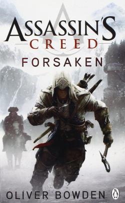 Assasin's creed 5. forsaken