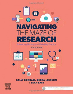 The maze of research