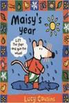 Maisy's year