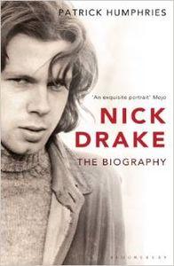 Nick drake the biography