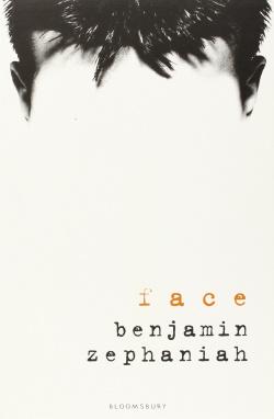 (zephaniah).face (rustica)