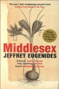 (eugenides).middlesex