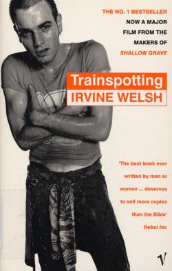(welsh)/transpotting (film) penlec