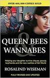 Queen Bees and Wannabees