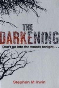 (irwin).darkening