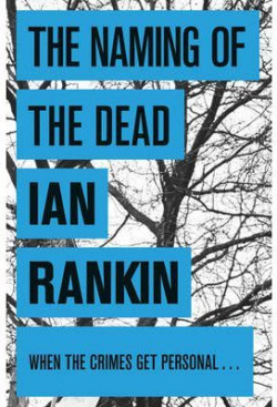 (rankin).the naming of the dead