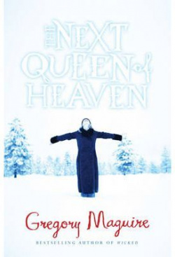 Next queen of heaven