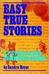 2.EASY TRUE STORIES:PICTURE-BASED BEGINNING READER